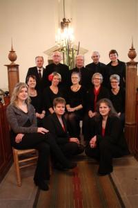 Vocaal-Ensemble-Het-Hoogeland-2014-klein