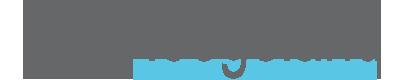 Vocaal ensemble Het Hoogeland logo